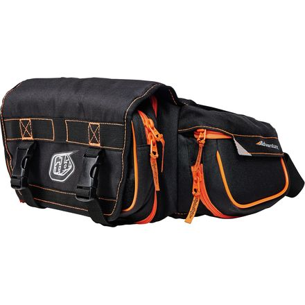 Troy Lee Designs Ranger Hip Pack