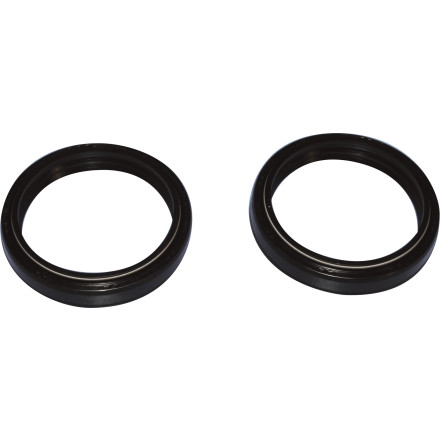 Turner Performance Products Fork Seals