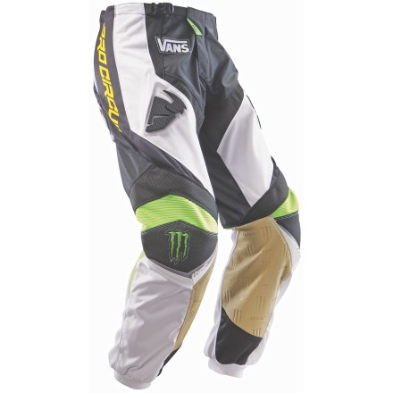Thor 2009 Phase Pants - Pro Circuit [obs]