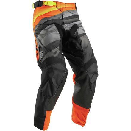 Thor 2017 Pulse Pants - Velow