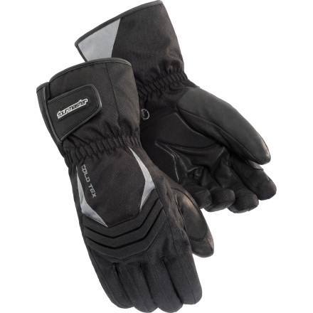 Tourmaster Cold-Tex 2.0 Gloves 128879