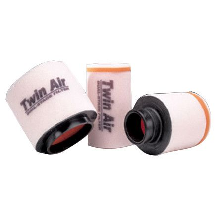 Twin Air ATV Air Filter 118415