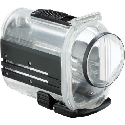 Contour GPS Waterproof Case [obs]