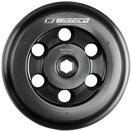 Wiseco Clutch Pressure Plate