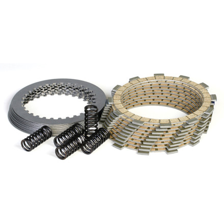 Wiseco Clutch Pack Kit