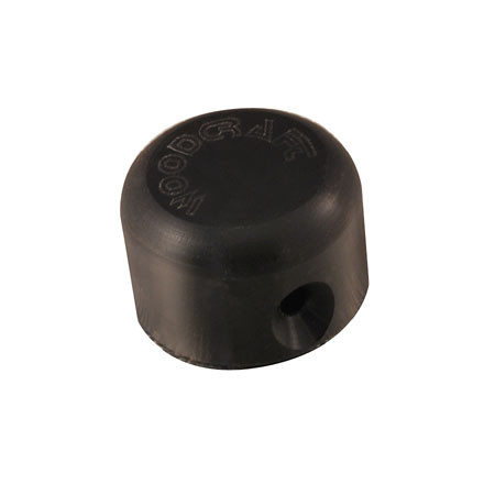 Woodcraft Replacement Frame Slider Puck Specific Fit