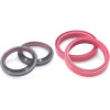 All Balls Fork Seal And Wiper Kit - 1992 Suzuki DR350 Motion Pro Clutch Cable
