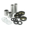 All Balls Lower A-Arm Kit - 1997 Honda TRX250 RECON All Balls Swingarm Bearing Kit