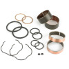All Balls Fork Bushing Kit - 2003 Kawasaki KX100 Pivot Works Fork Seal & Bushing Kit