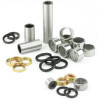 All Balls Linkage Bearing Kit - 2012 KTM 350SXF Pivot Works Swing Arm Bearing Kit