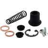 All Balls Master Cylinder Rebuild Kit - Moose Master Cylinder Repair Kit