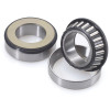 All Balls Steering Bearing Kit - 1985 Kawasaki KX60 All Balls Swingarm Bearing Kit