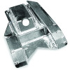 AC Racing Swingarm Skid Plate - AC Racing Nerf Bars