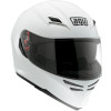 AGV Horizon Helmet - AGV Horizon / Skyline / Stealth-SV / S4-SV GT2 Shield