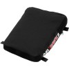 Airhawk 2 Cushion With Cover - Pillion Pad - Airhawk R Cushion With Cover