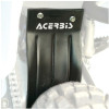 Acerbis Mud Flap - 1996 Kawasaki KX250 Factory Effex All-Grip Seat Cover