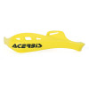 Acerbis Rally Profile X Hand Guard - 2013 KTM 300XCW Acerbis Spider Evolution Disc Cover Mounting Kit