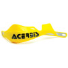Acerbis Rally Pro X-Strong Handguards - Acerbis Swing Arm Rub Plate