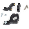 Acerbis Uniko MX Mount Kit - Acerbis Swing Arm Rub Plate