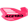 Acerbis X-Force Handguards - Acerbis X-Force Handguard Mount Kit