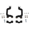Acerbis X-Force Handguard Mount Kit - Acerbis Mud Flap