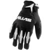 Alias 2014 Reflex Gloves - Galfer Sintered Brake Pads