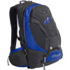 Alpinestars Charger Backpack - Motocentric Mototrek Backpack