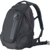 Alpinestars Commuter Backpack - Motocentric Mototrek Backpack