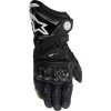 Alpinestars GP Pro Gloves - Alpinestars SMX Plus Boot - Clearance
