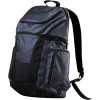 Alpinestars Segment Backpack - SARGENT World Sport Performance Seat