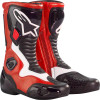 Alpinestars S-MX 5 Boots - Alpinestars SMX Plus Boot - Clearance