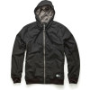 Alpinestars Prefix Jacket - Motosport Alloys Patriot Wheel
