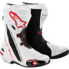 Alpinestars 2013 Supertech R Vented Boots - Alpinestars SMX Plus Boot - Clearance