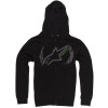Alpinestars The Big Picture Fleece Zip Hoody - Alpinestars Mesher Zip Hoody