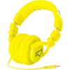 Alpinestars Tank Headphones - Maxxis Ceros Rear Tire