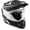 Answer 2013 Comet Storm Helmet - Answer 2013 Comet Helmet - Tremor
