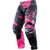 Answer 2013 Women's Syncron Pants - Thor 2013 Women's Phase Pants - Stix
