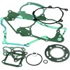 Athena Gasket Kit - Complete - 2004 Suzuki RM100 Hot Rods Crank Bearings And Seals Kit