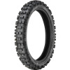 Artrax MX-Pro Rear Tire - Artrax SX1 Rear Tire
