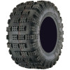 Artrax MXT Rear ATV Tire - STI Tech-4 XC Tire