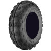 Artrax MXT Front ATV Tire - Artrax MXT Rear ATV Tire