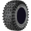 Artrax MXT-R Rear Tire - Rock Aluminum Wheel