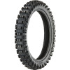 Artrax SX1 Rear Tire - Artrax MX-Pro Rear Tire