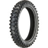 Artrax SX2 Rear Tire - Artrax SX1 Rear Tire