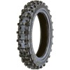 Artrax TG5 Rear Tire - Bridgestone Tube