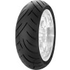 Avon Tire Storm 2 Ultra Rear Tire - Michelin Pilot Road 3 Front Tire