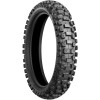Bridgestone M604 Rear Tire - Bridgestone M404 Rear Tire
