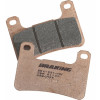 Braking CM56 Sintered Sport Brake Pads - Vesrah Racing Sintered Metal Brake Pad