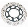 Braking R-FIX Brake Rotor - Rear - 2004 Honda CBR600RR Braking W-FIX Brake Rotor - Rear