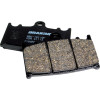 Braking SM15 Brake Pads - Galfer Semi-Metallic Brake Pads